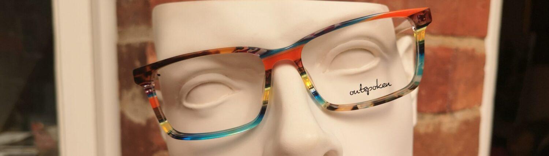Penzer Opticians